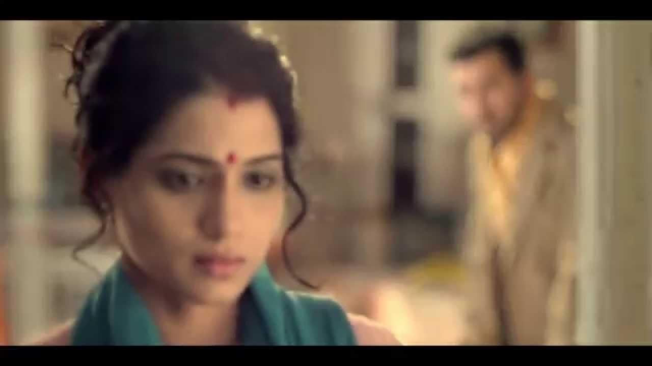 Rishton Ki Garmahat Lyrics - Keerthi Sagathia