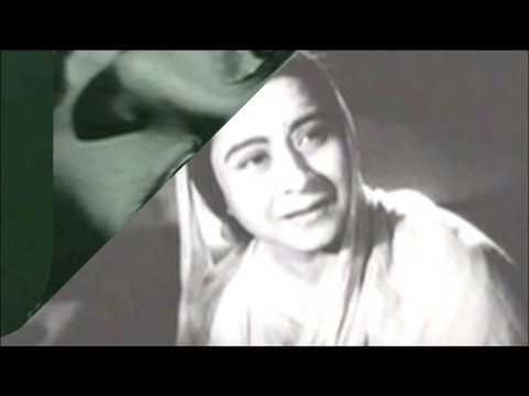 Ro Ro Nain Ganwaaun Lyrics - Ashraf Khan