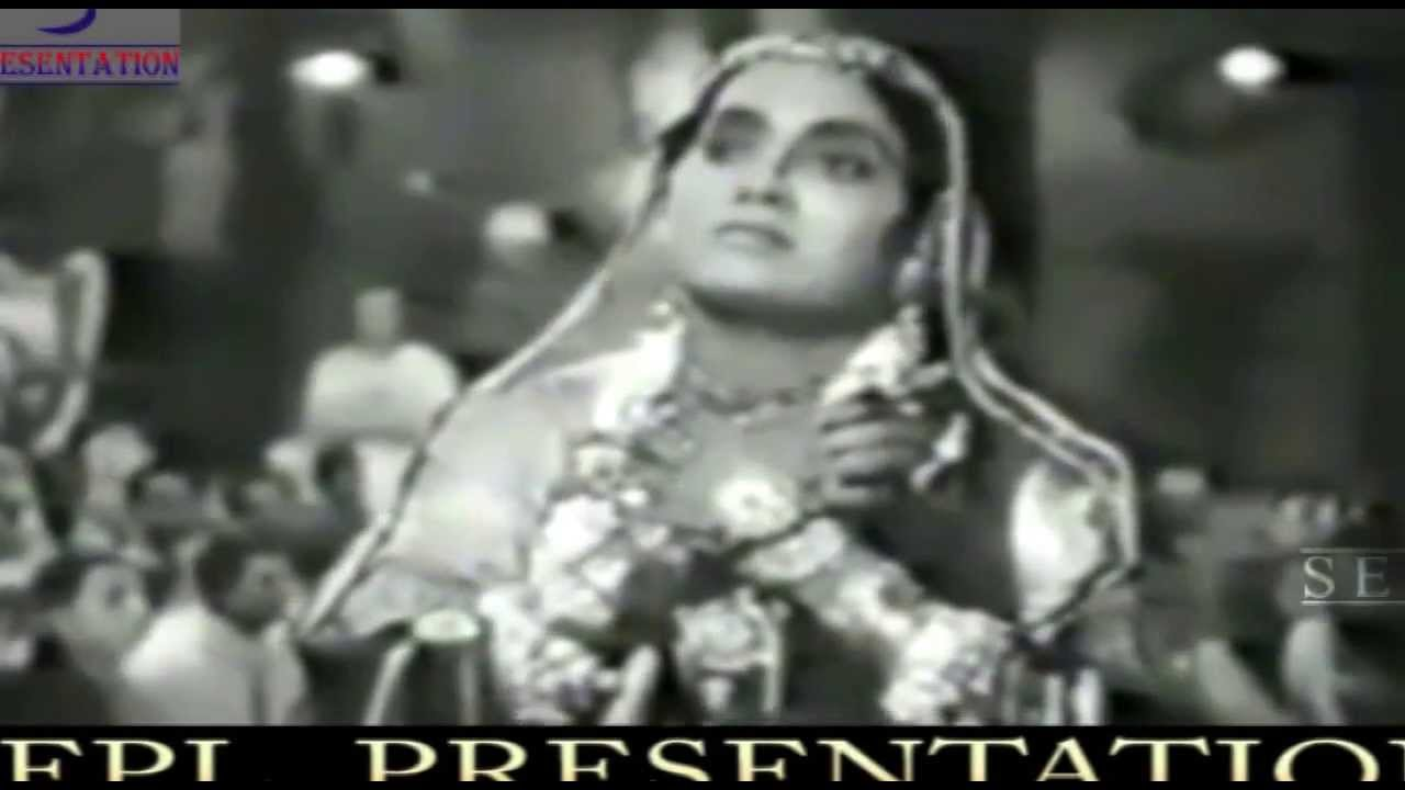 Roti Vrishbhanu Kumari Nirmohi Lyrics - Radharani