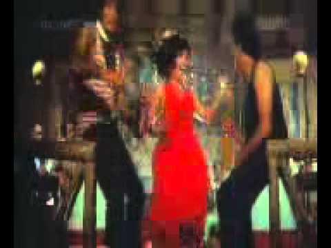 Roz Roz Rozi Ki Daaru Piyo Lyrics - Vinod Rathod