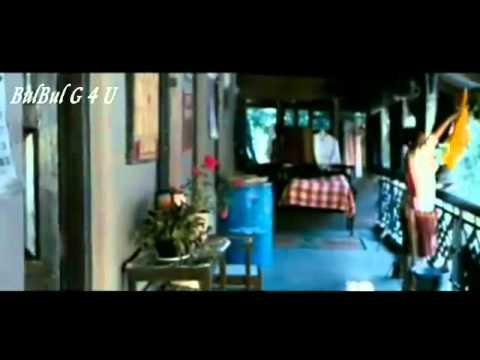 Rubaru Kyun Faaslein Hai Lyrics - Amjad Bagadba, Nadeem Khan, Shweta Pandit