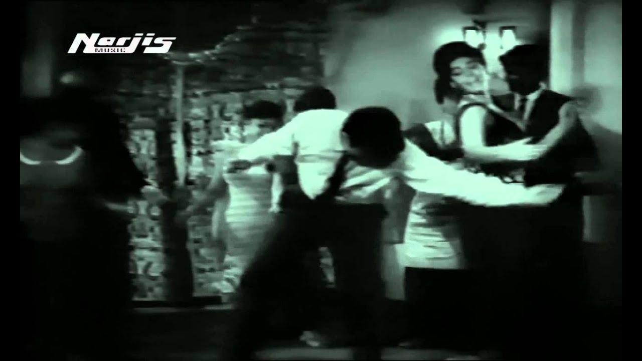 Ruby O Ruby Lyrics - Lata Mangeshkar, Mukesh Chand Mathur (Mukesh)
