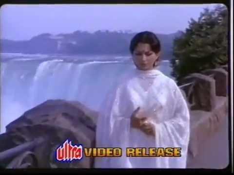 Ruk Ja Sathi Ruk Ja Sathi Lyrics - Lata Mangeshkar