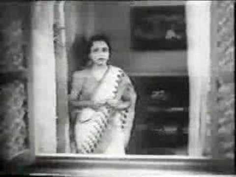 Ruk Na Sako To Jaao Lyrics - Arun Kumar