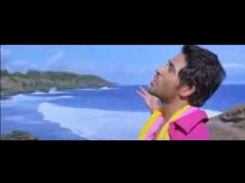 Rukega Badal Lyrics - Monali Thakur, Samidh Mukerjee