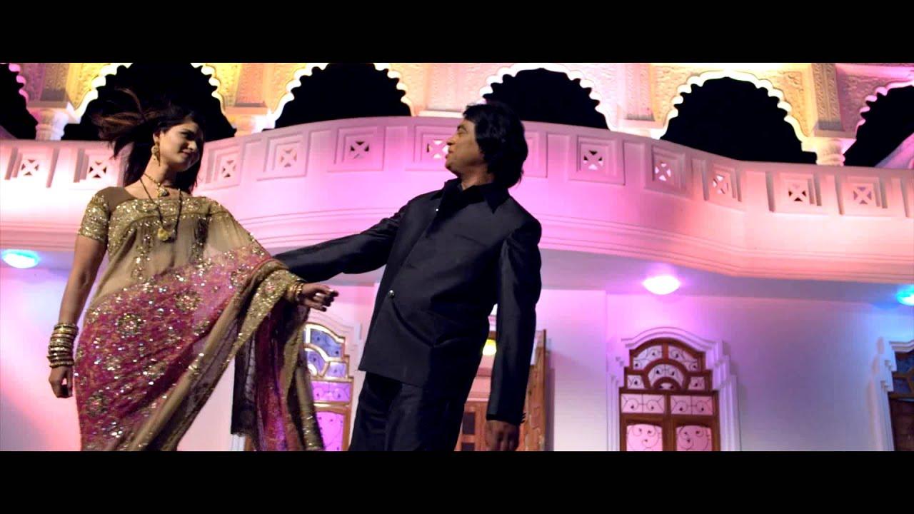 Ruthana Hai Agar Meri Jaane Jigar Lyrics - Javed Ali, Sumedha Karmahe