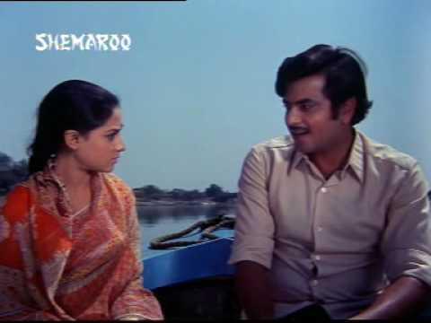 Sa Re Ke Sa Re Lyrics - Asha Bhosle, Kishore Kumar