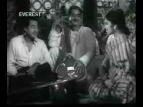 Sa Sa Sa Sa Re Lyrics - Asha Bhosle, Kishore Kumar