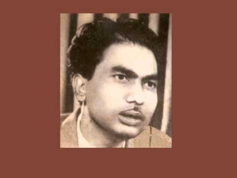 Saajan Ke Ghar Jaao Lyrics - Shamshad Begum, Zeenat Begum