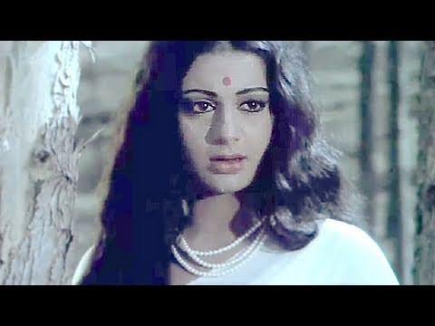 Saajan Sajna Re Lyrics - Lata Mangeshkar