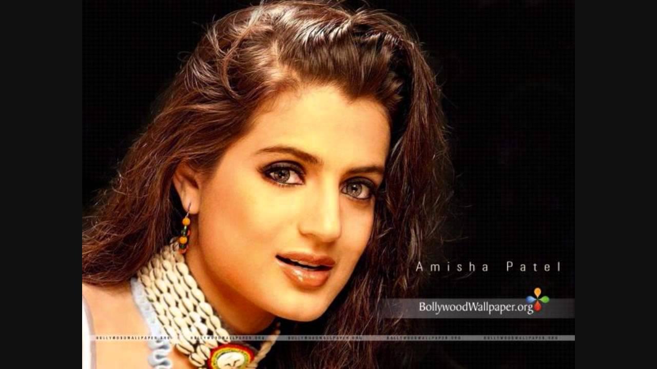 Saanson Se Saansein Lyrics - Babul Supriyo, Hema Sardesai