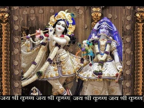 Saanwariya Man Bhaya Re Lyrics - Jagjit Singh