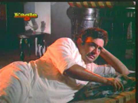 Saaqi Bhar De Jaam Lyrics - Mahendra Kapoor