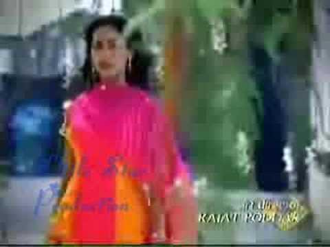 Saat Phere (Title) Lyrics - Shreya Ghoshal