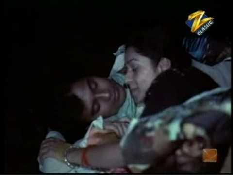Saath Saath Tum Chalo Lyrics - Asha Bhosle, Bhupinder Singh
