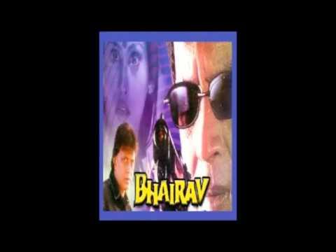 Saaton Sur Ka Lyrics - S. P. Balasubrahmanyam
