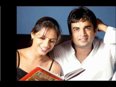 Sab Khairiyat Hai Lyrics - Shankar Mahadevan