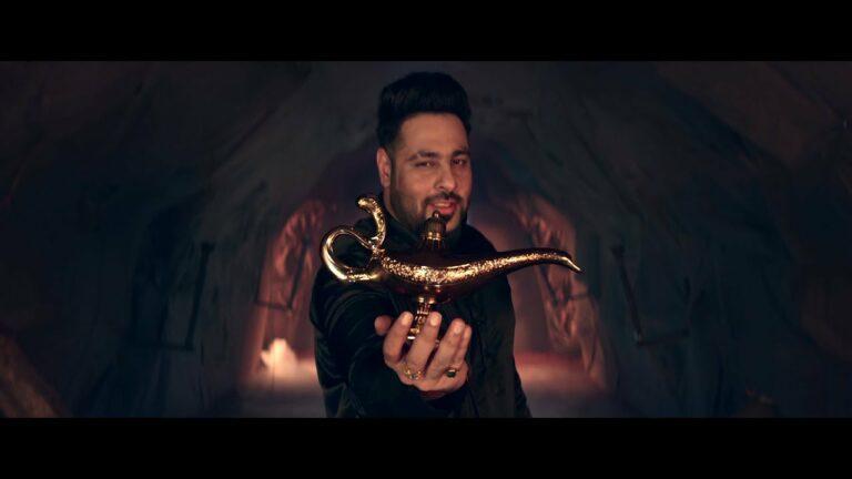 Sab Sahi Hai Bro Lyrics - Badshah