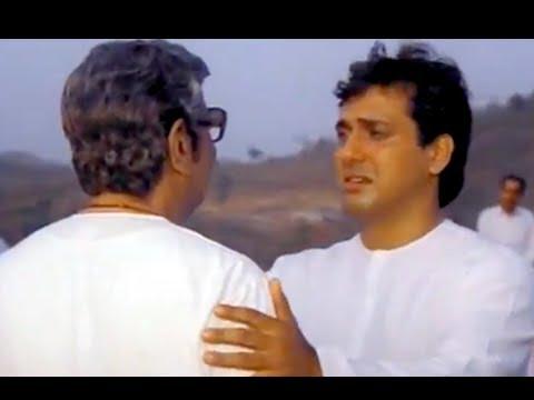Sabka Saath Nibhaya Tune Lyrics - Abhijeet Bhattacharya