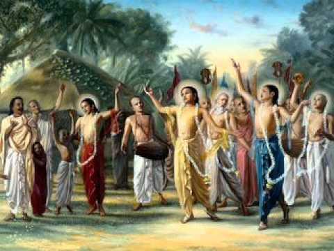 Sabki Naiya Paar Lyrics - Asha Bhosle, Prabodh Chandra Dey (Manna Dey)