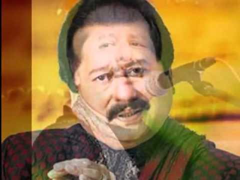 Sabko Maloom Hai Main Lyrics - Pankaj Udhas