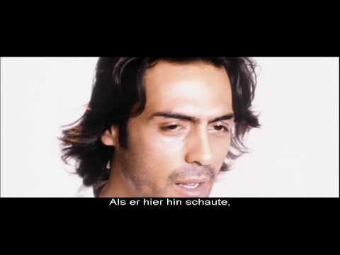 Sabse Alag Lyrics - Gayatri Ganjawala, Hemachandra, Kunal Ganjawala, Nihira Joshi, Shaan