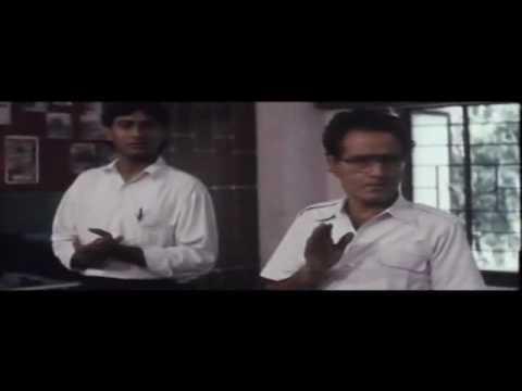 Sacchai Ka Humko Mila Lyrics - Arpita Raj
