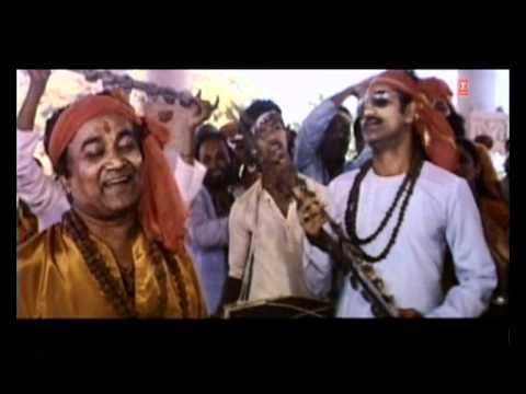 Sachi Jyoto Wali Mata Lyrics - Asha Bhosle, Chandrani Mukherjee