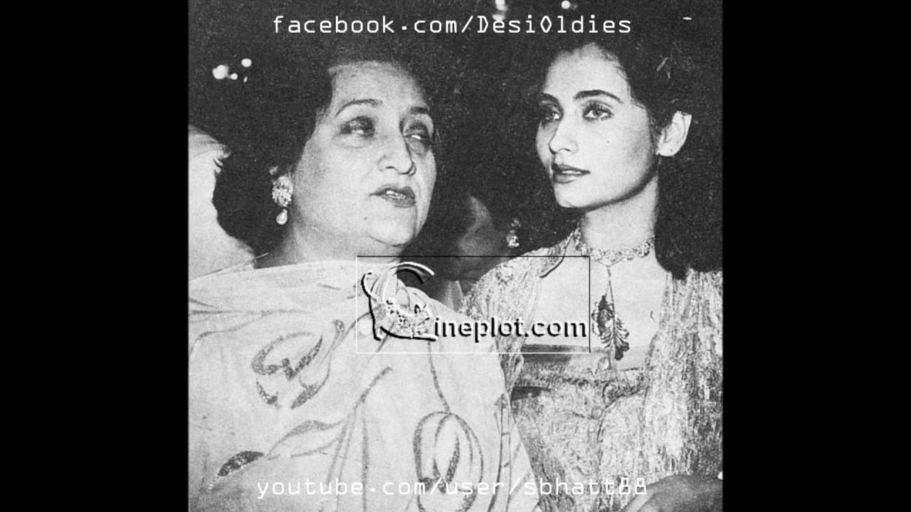 Sada Hai Prem Ki Jai Jaikaar Lyrics - Ashiq Husain, Pokhraj Banu