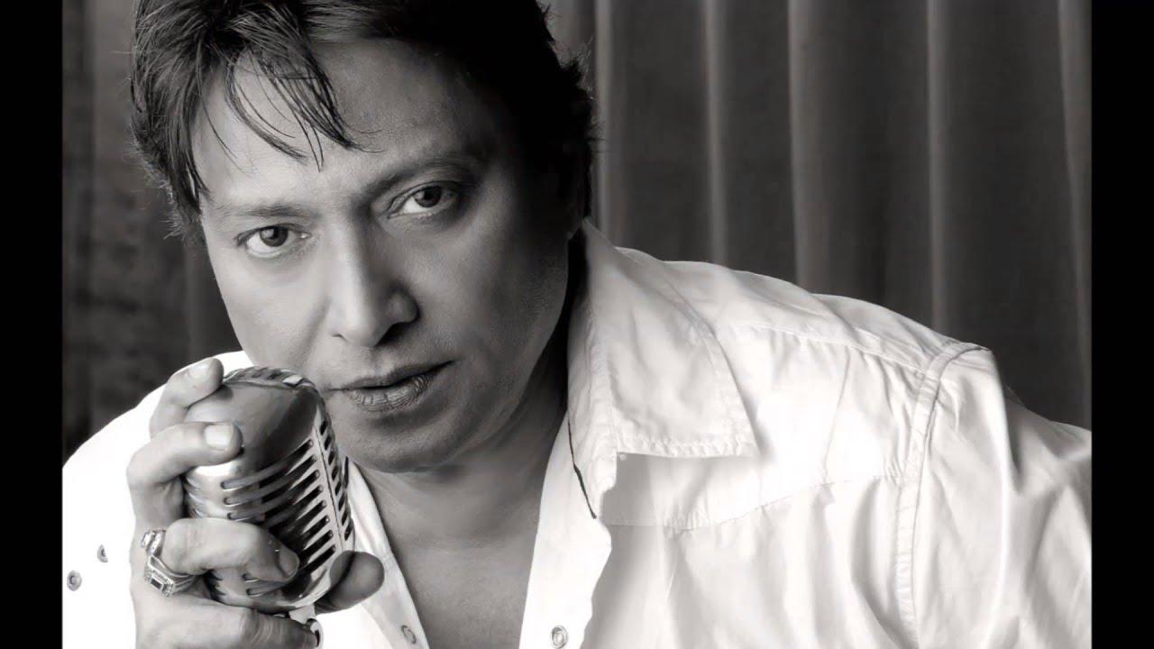 Safar Mein Dhoop Hogi Lyrics - Shabbir Kumar