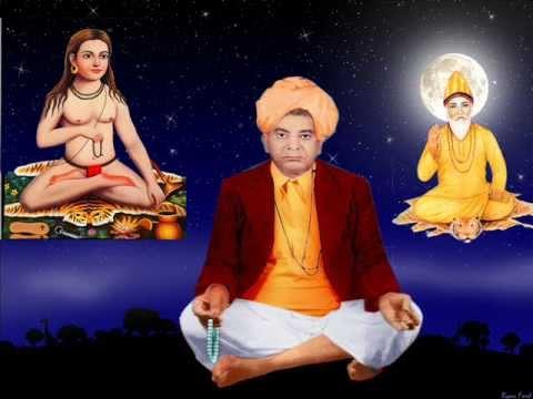 Sai Baba Geet Sudha Lyrics - Pankaj Udhas