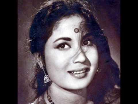 Saiya Dekh Lyrics - Lata Mangeshkar, Usha Mangeshkar