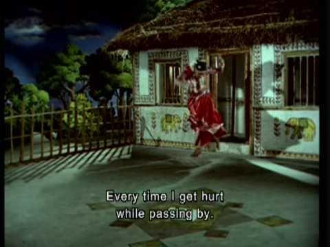 Saiyyanji Ne Ghar Banwaya Lyrics - Asha Bhosle