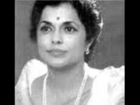 Sajan Chale Gaye Tum Lyrics - Sudha Malhotra