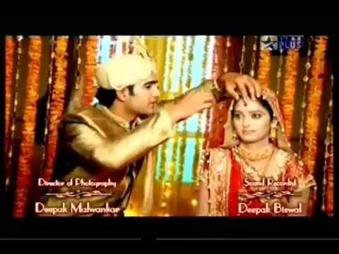 Sajan Ghar Jaana Hai (Title) Lyrics - Alka Yagnik