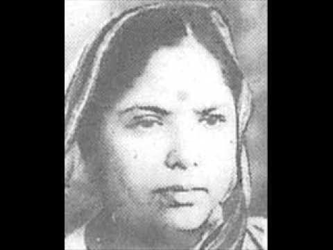 Sajanwa Bhul Hame Na Jana Lyrics - Surendra