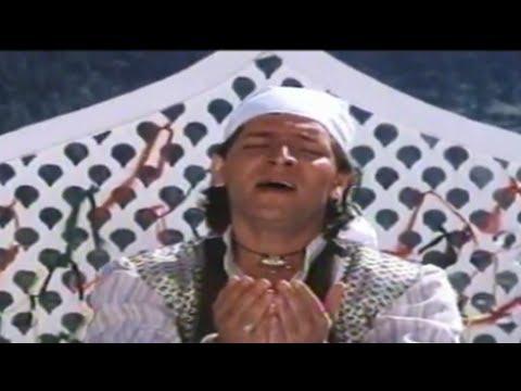 Sajda Mera Qabool Karle Lyrics - Majid Irfan Qawwal, Mohammed Aziz
