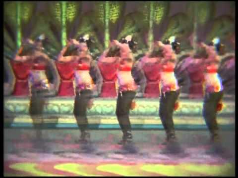 Sajne Do Angna Rachane Do Lyrics - Asha Bhosle