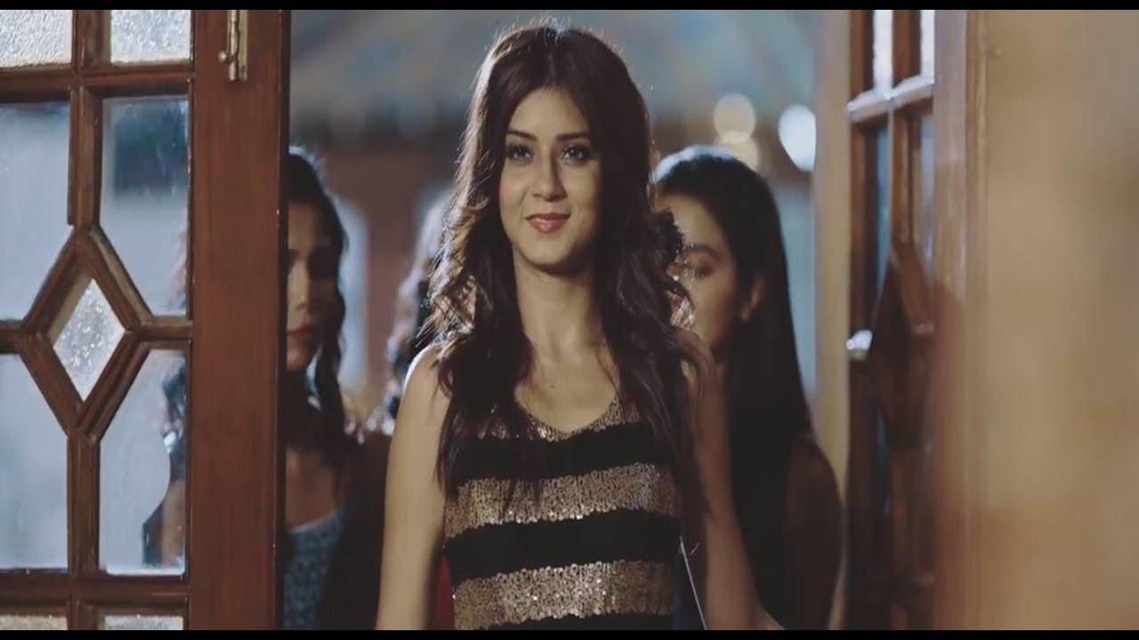 Sajra Pyar (Title) Lyrics - Love Kaler, Aiesle