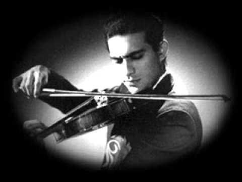 Salam Tujhko Aye Duniya Lyrics - Talat Mahmood