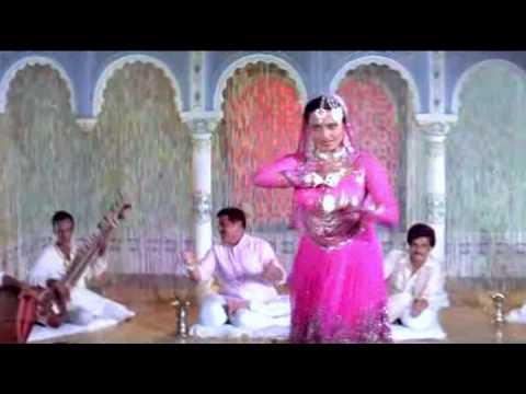 Salame Ishq Meri Jaan Lyrics - Kishore Kumar, Lata Mangeshkar