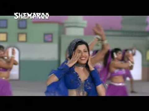 Salma Pe Dil Aa Gaya (Title) Lyrics - Amit Kumar, Asha Bhosle, Udit Narayan