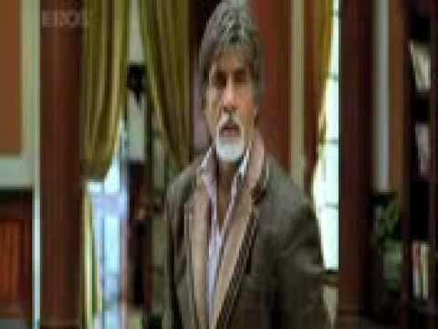 Samay Ka Pahiya Chalta Hai Lyrics - Hariharan, Sukhwinder Singh