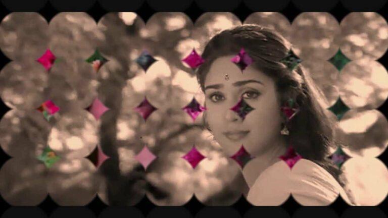 Samdhi Teri Ghodi Lyrics - Alka Yagnik, Hariharan, Mohammed Aziz