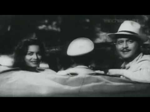 San San San Wo Chali Hawaa Lyrics - Asha Bhosle, Sudha Malhotra