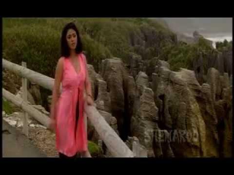 Sanam Harjai (Title) Lyrics - Lata Mangeshkar