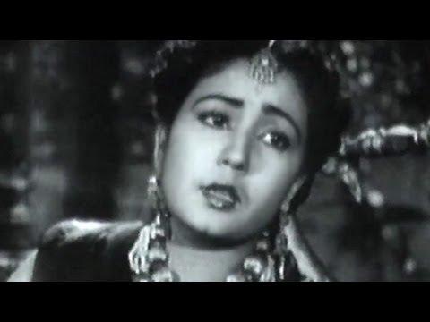 Sandesh Mera Pa Ke Lyrics - Mohantara Talpade