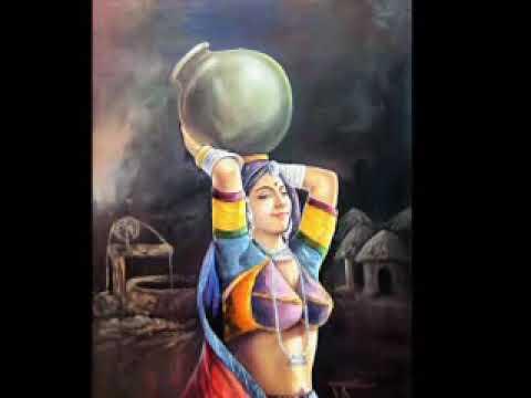 Sanjh Sawere Adharon Lyrics - Lata Mangeshkar