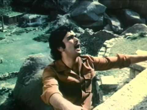 Sanp Se Badhke Lyrics - Shailendra Singh