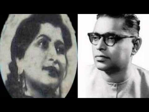 Sansaar Ke Aadhar Lyrics - Pankaj Mullick